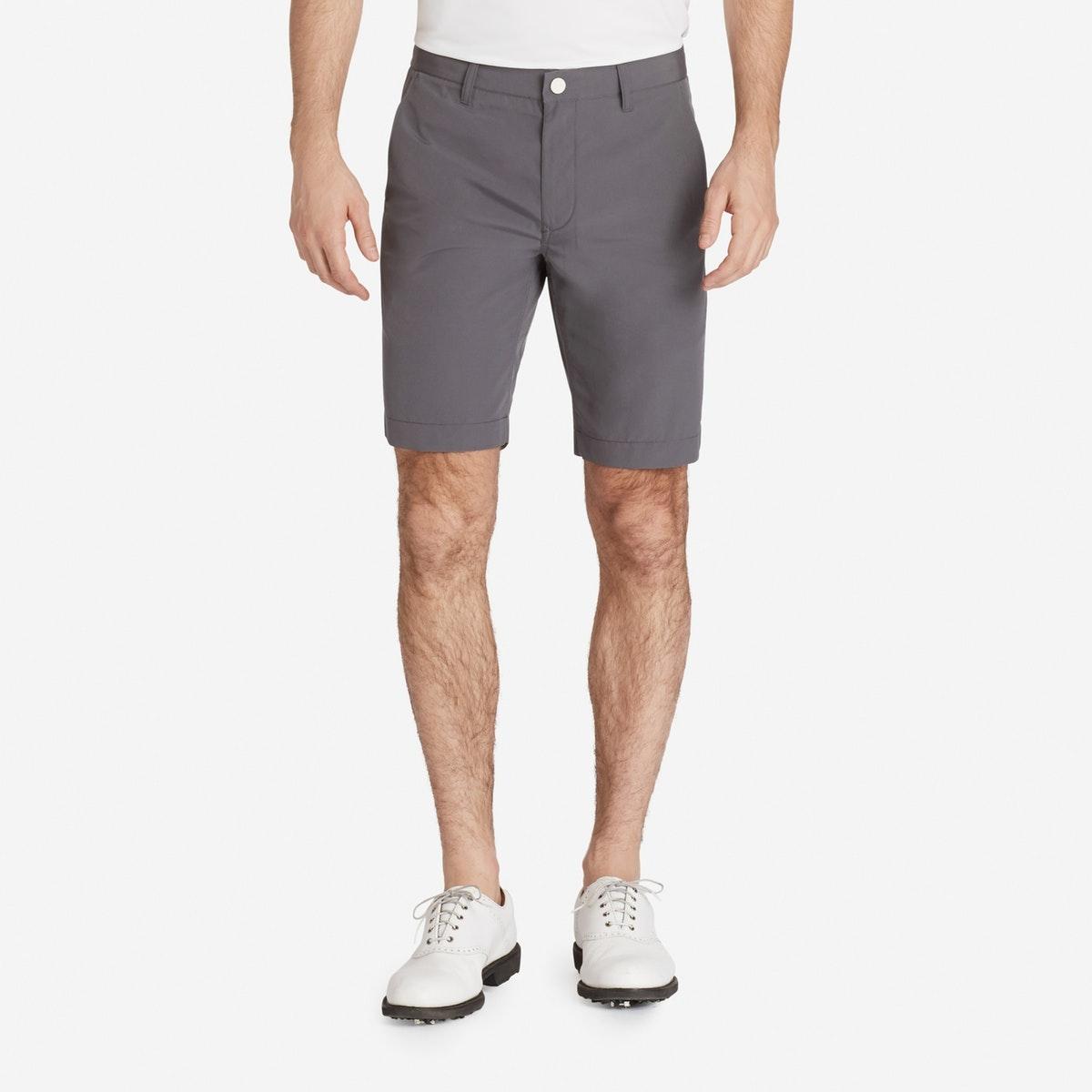 Highland Lightweight Golf Shorts