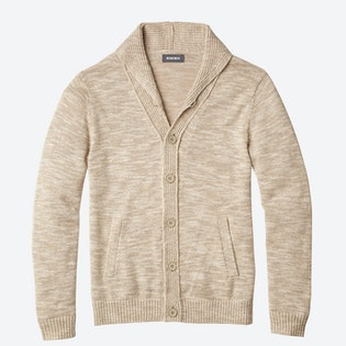 New Arrivals: Men's Sweaters and Fleece - | Bonobos