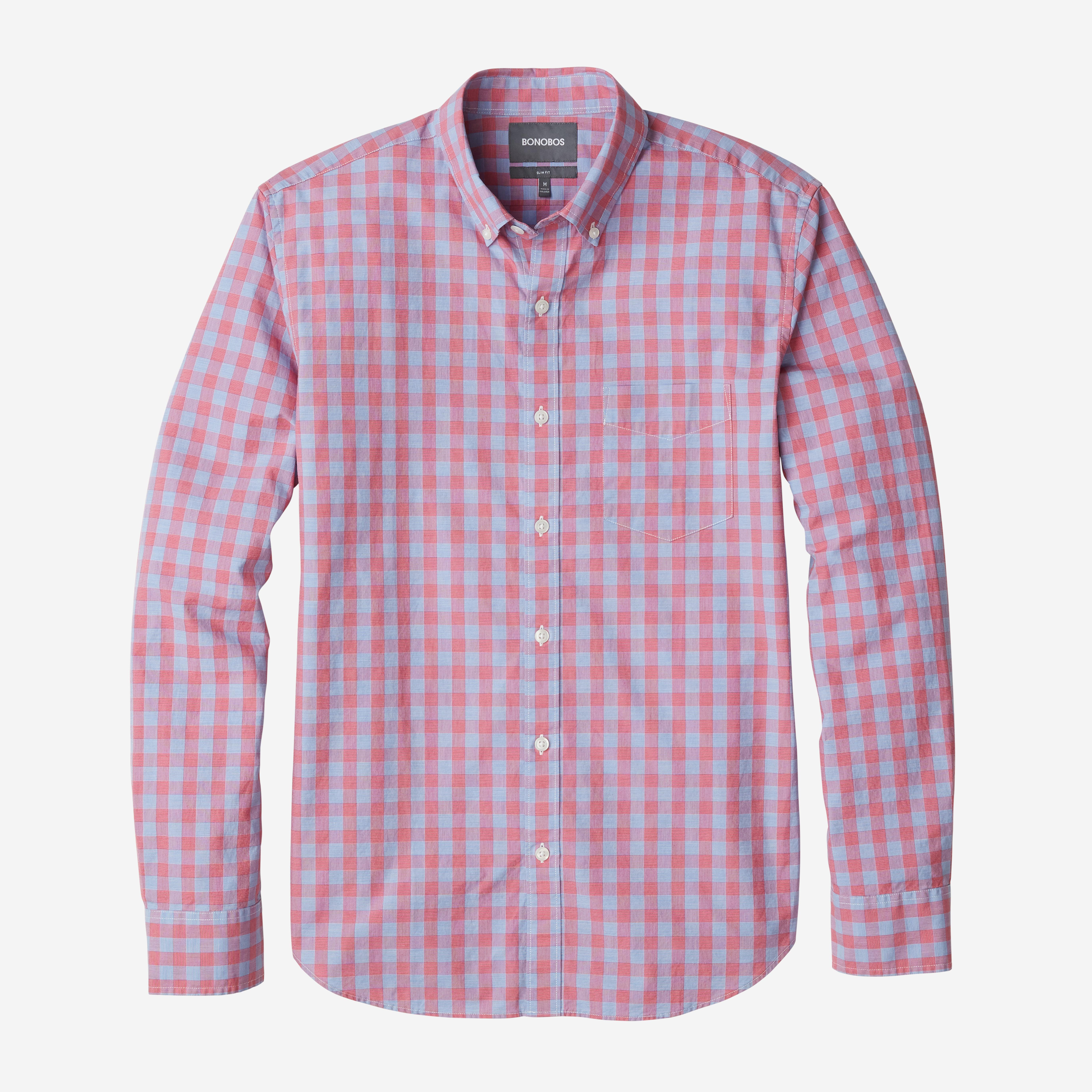 Button Down Shirt FzqUNTZd8G