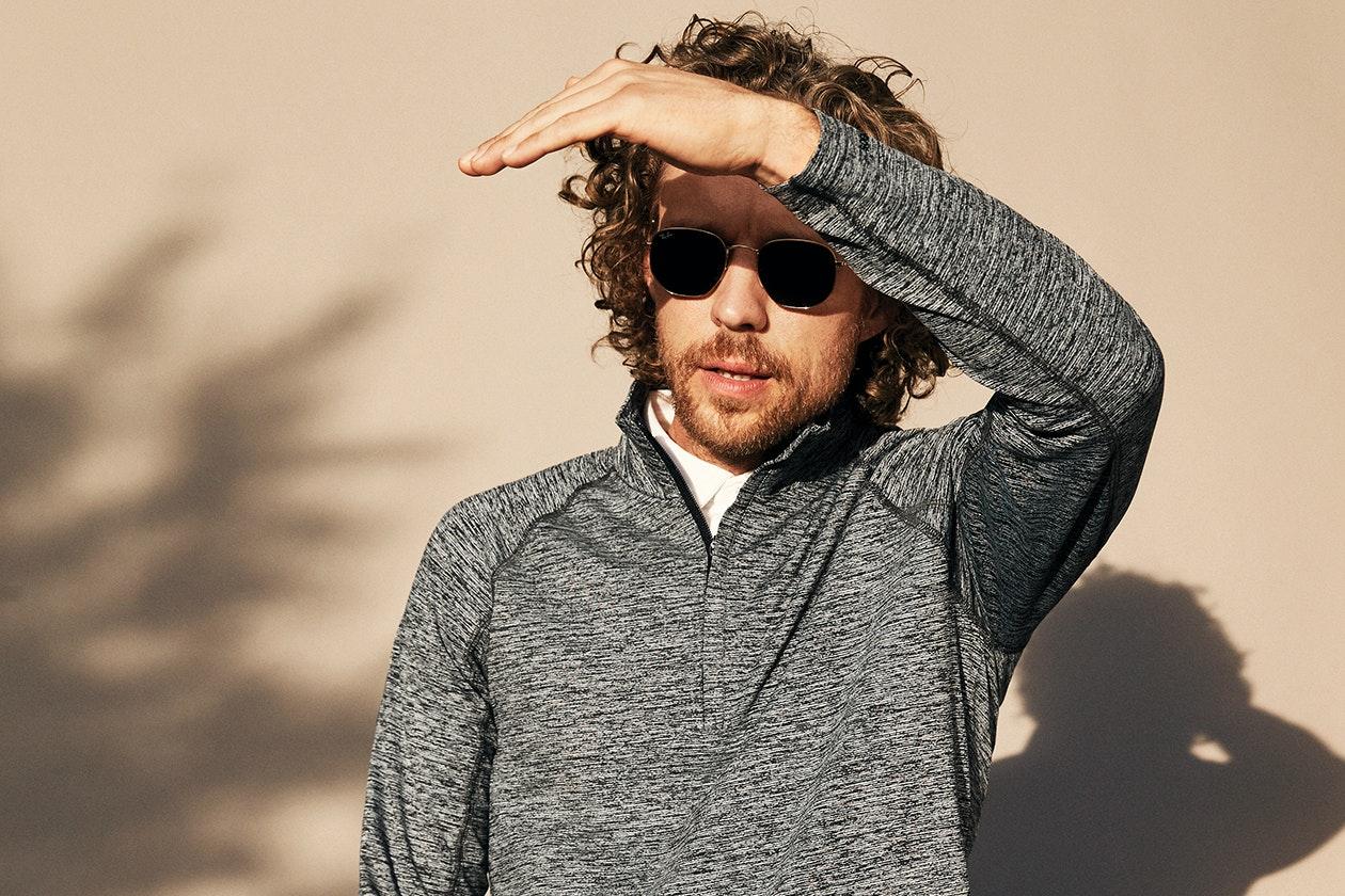 Sweaters Hero Image