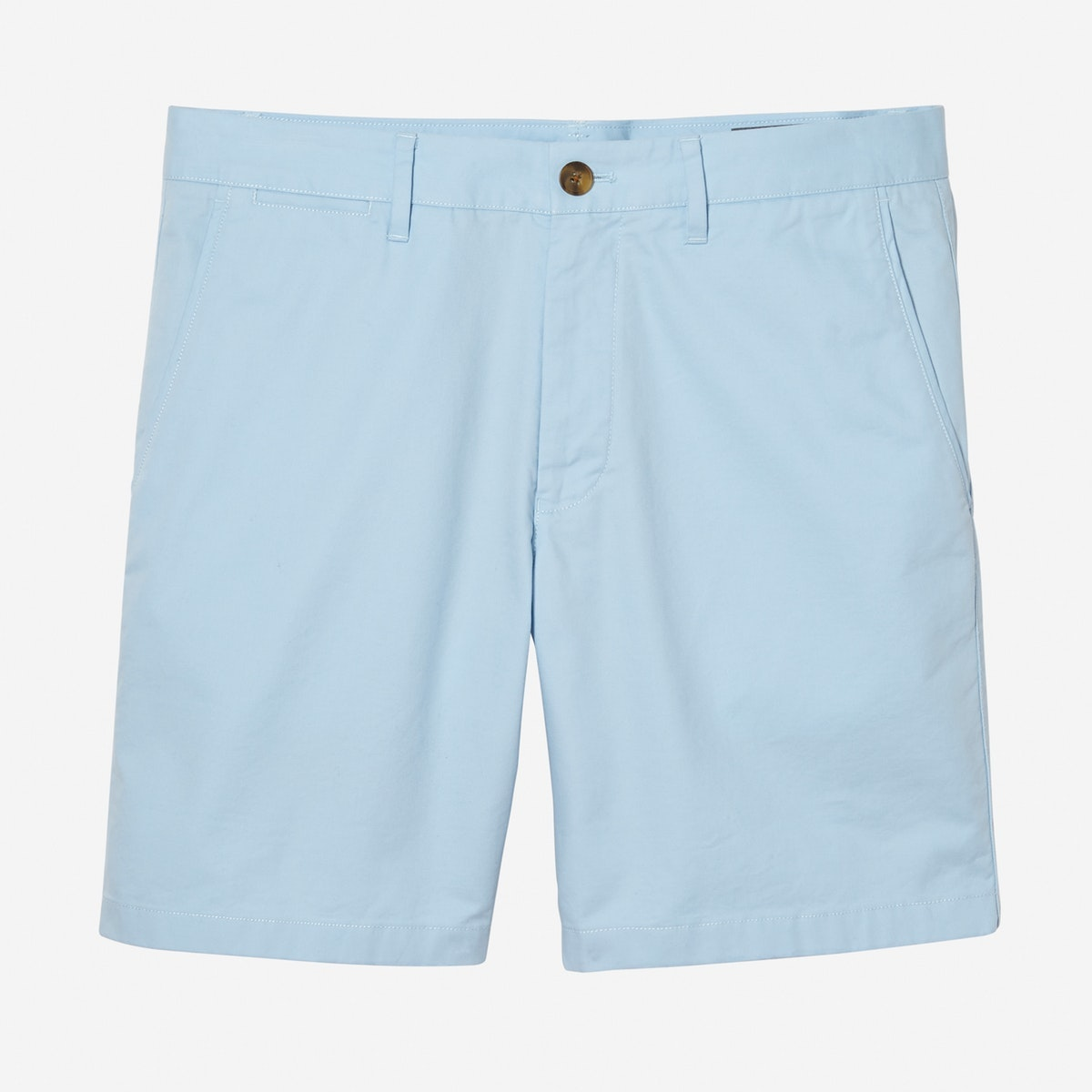 Summer Weight Shorts