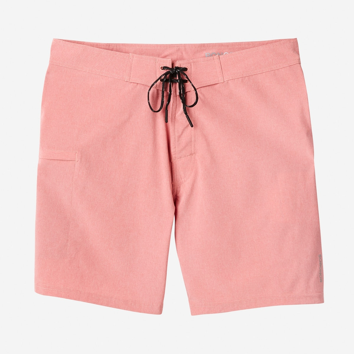 The Surf Short