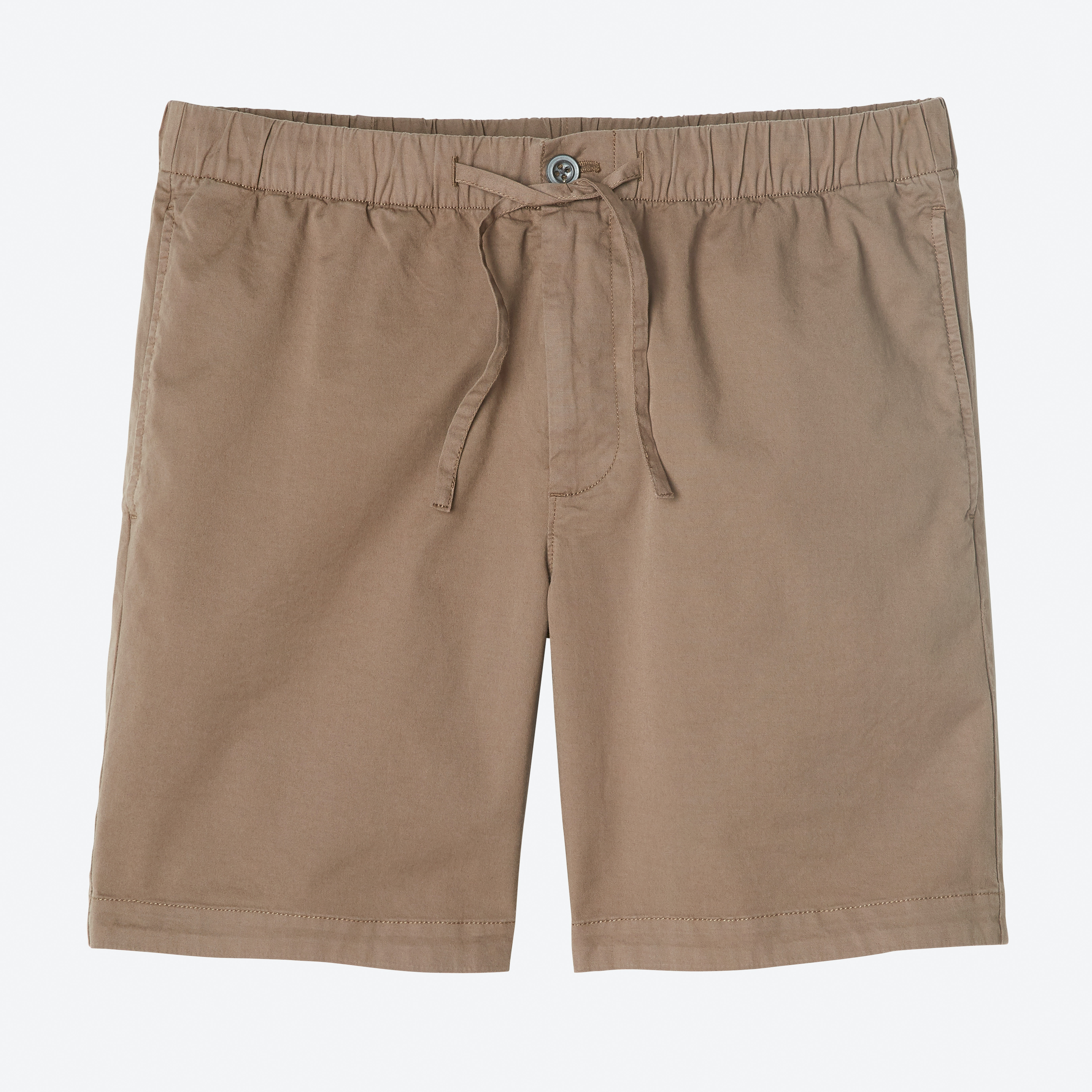 The Beach Short