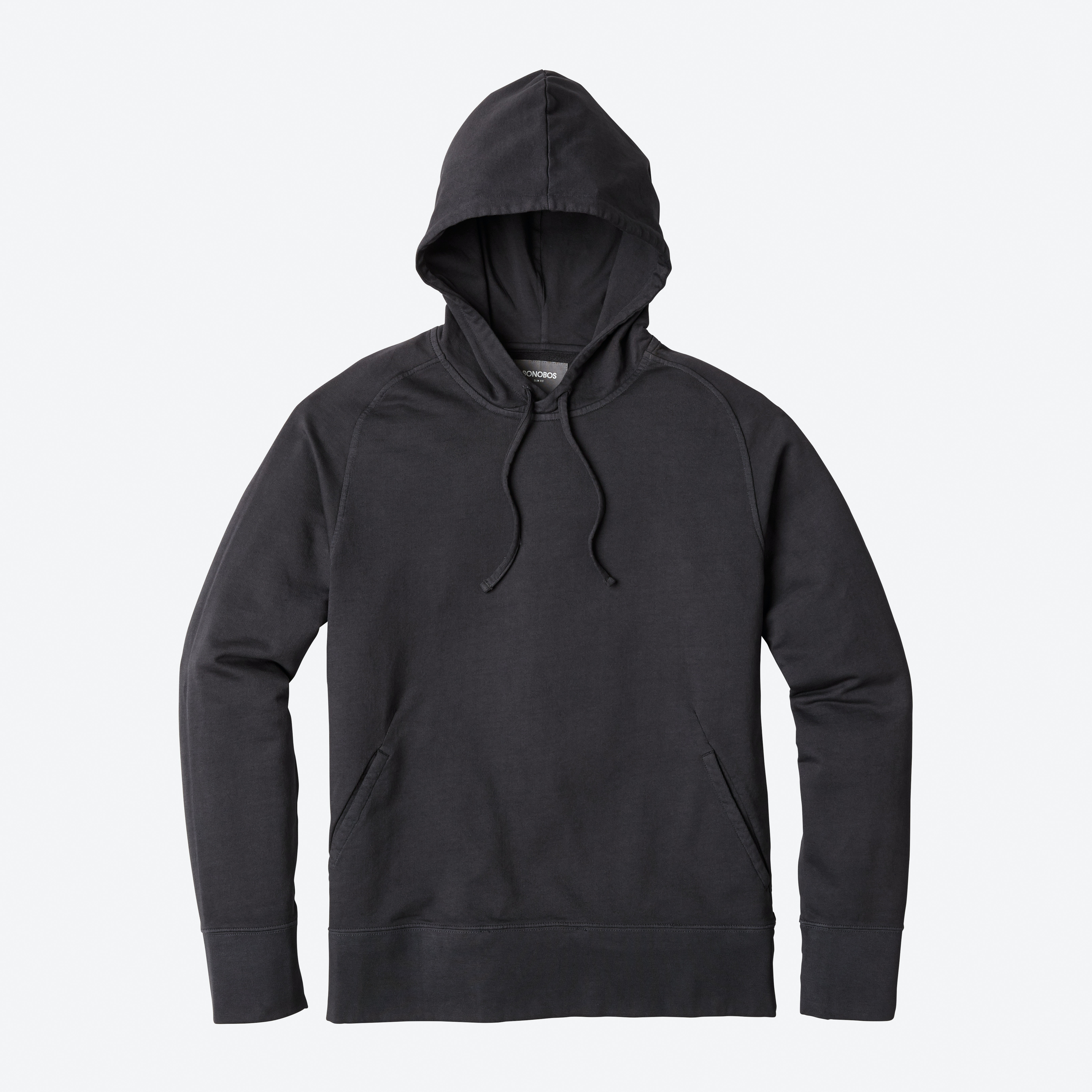 Beach Popover Hoodie