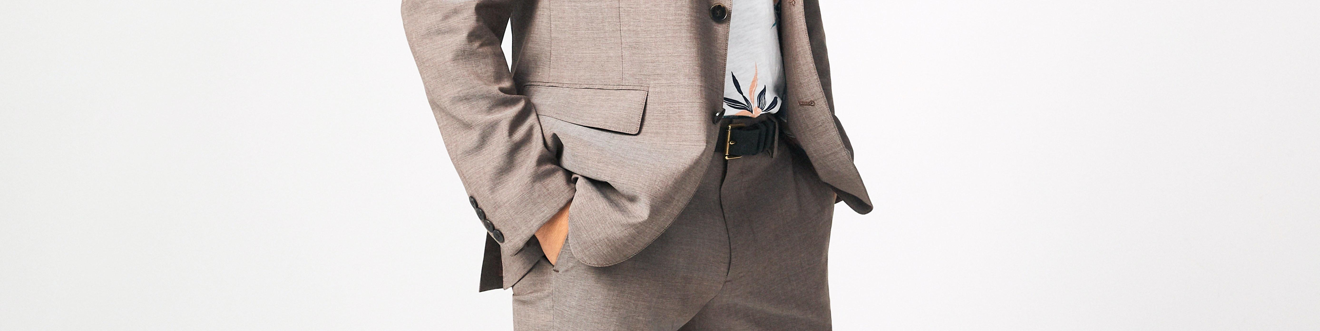 Belts Hero Image