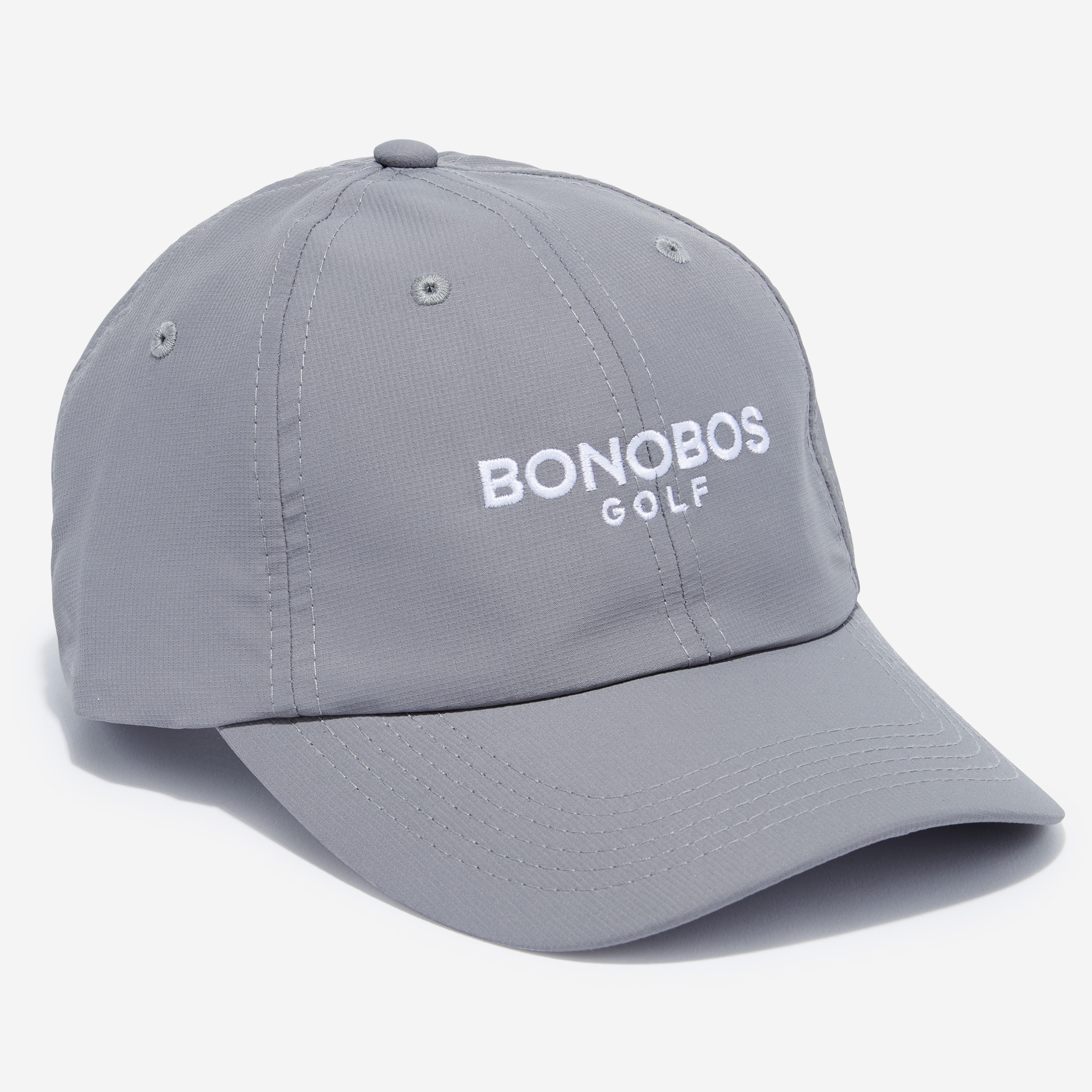 Bonobos Golf Hat