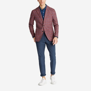 Extra 40% off All Sale Items at Bonobos