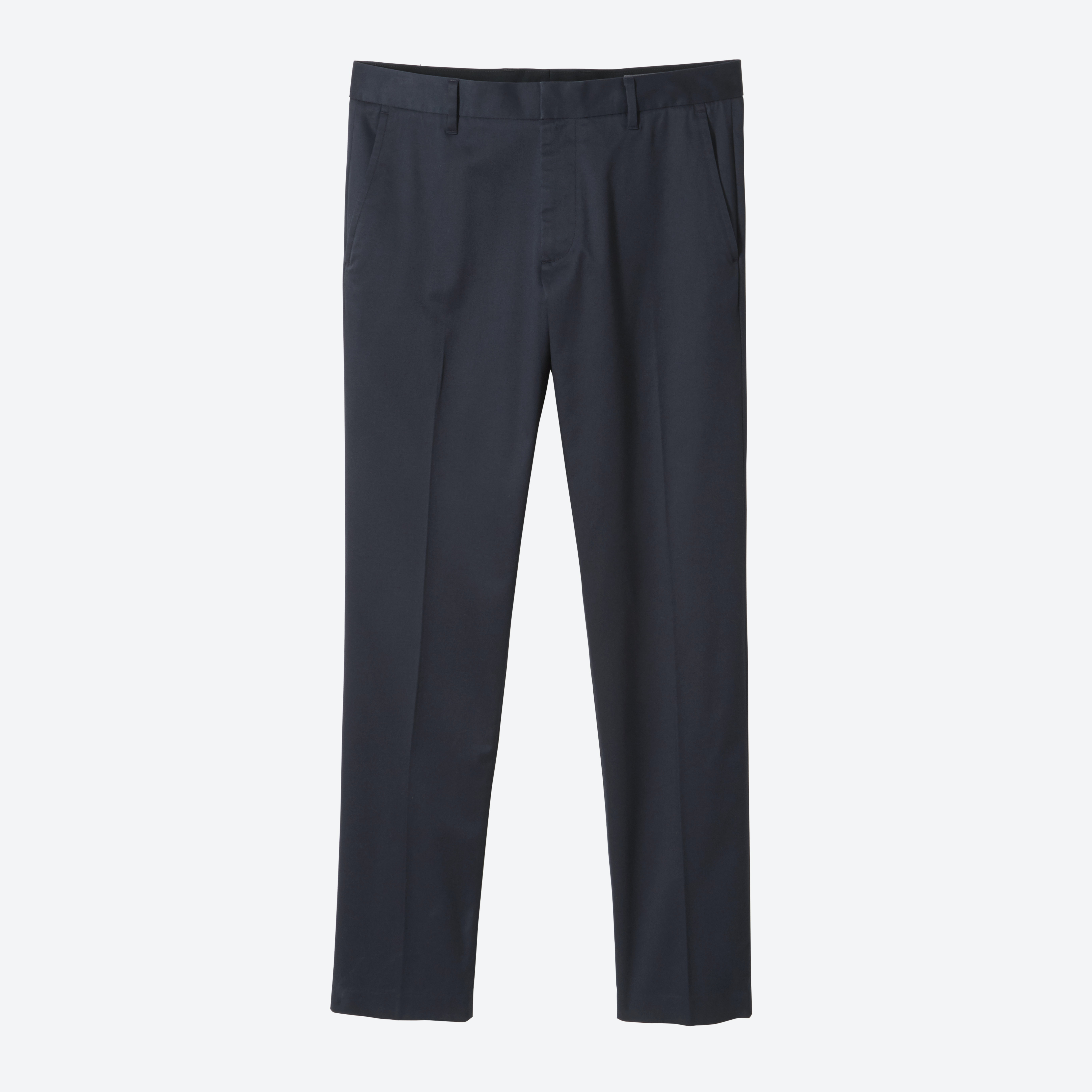 Stretch Weekday Warrior Dress Pants