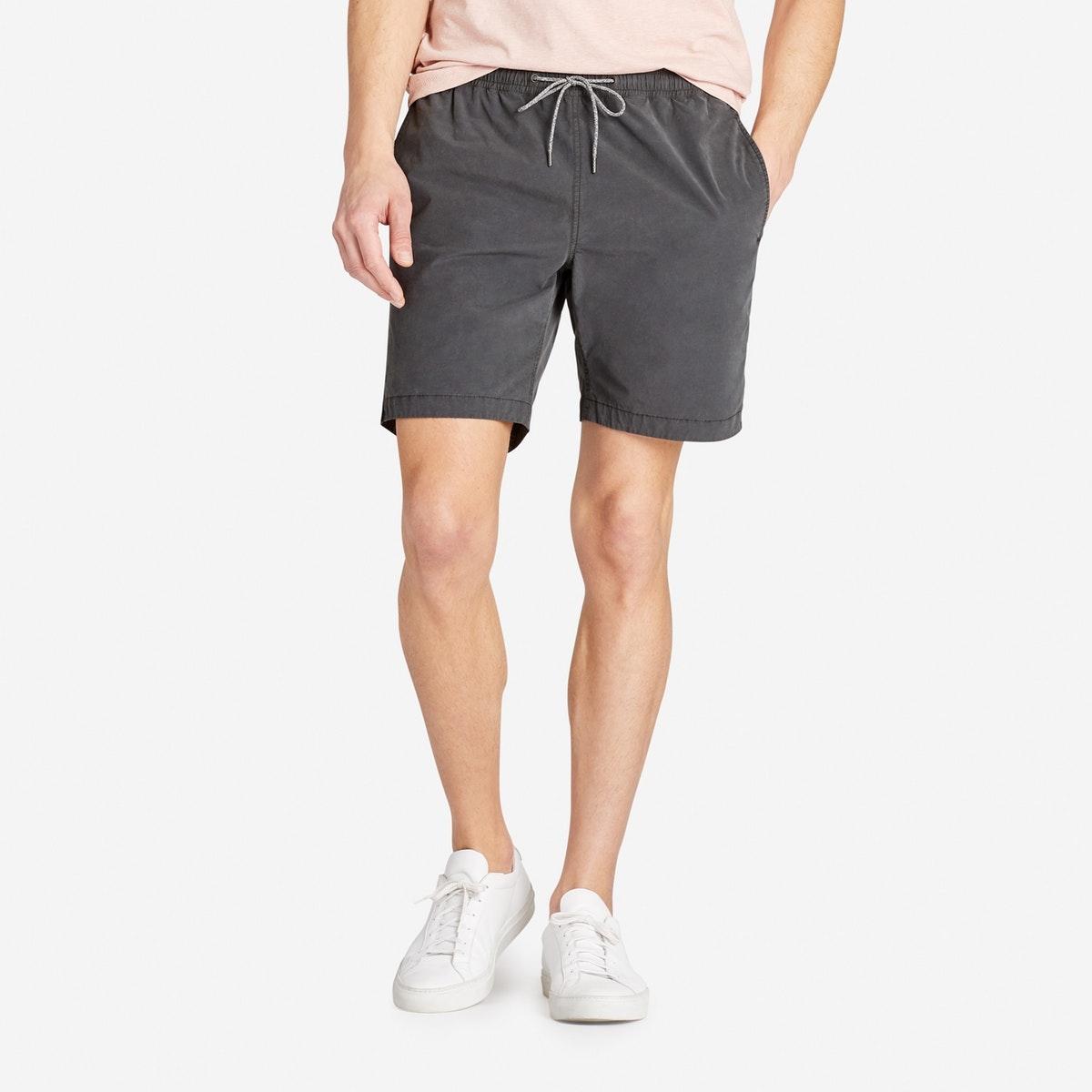 Anywhere Shorts