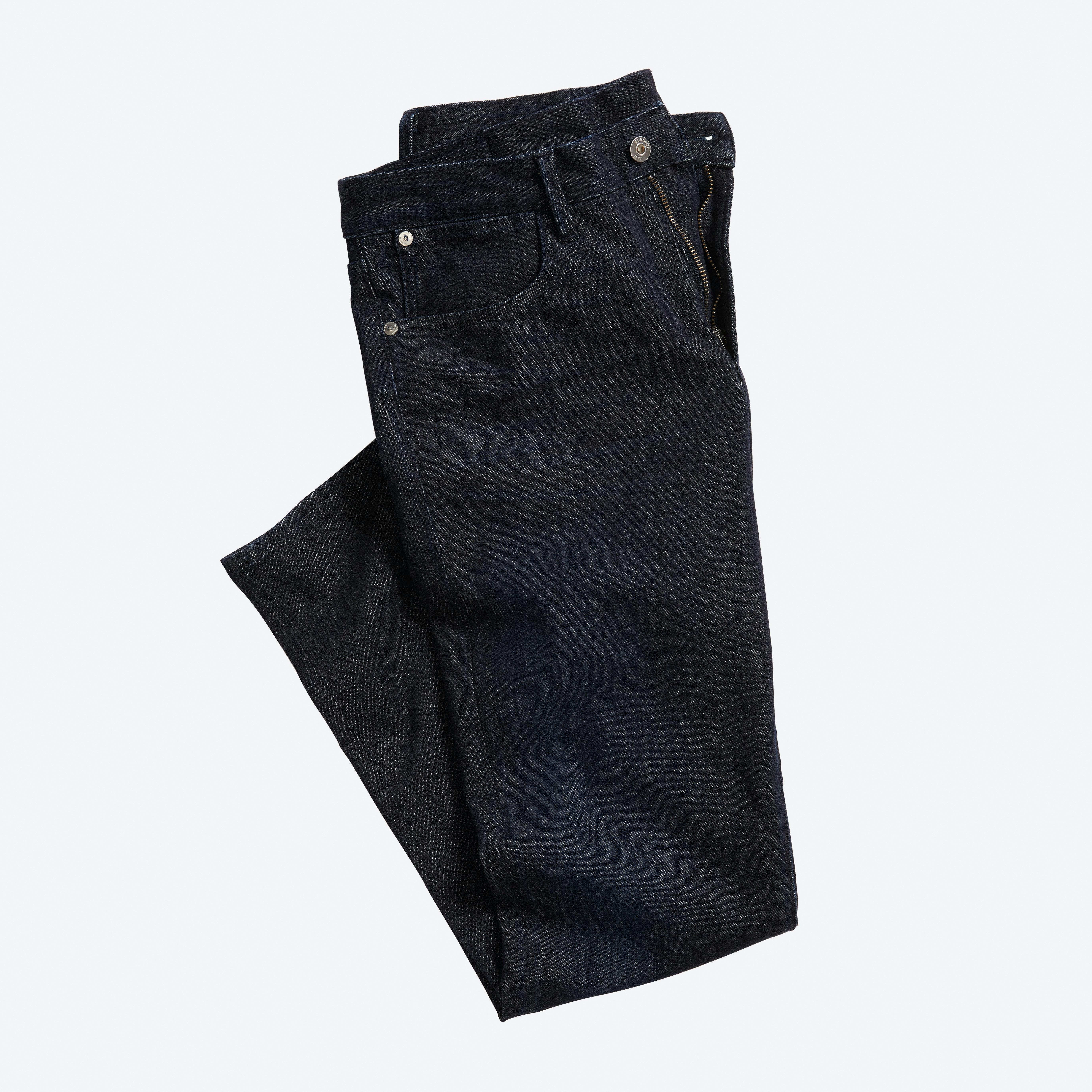 4-Way Stretch Jeans