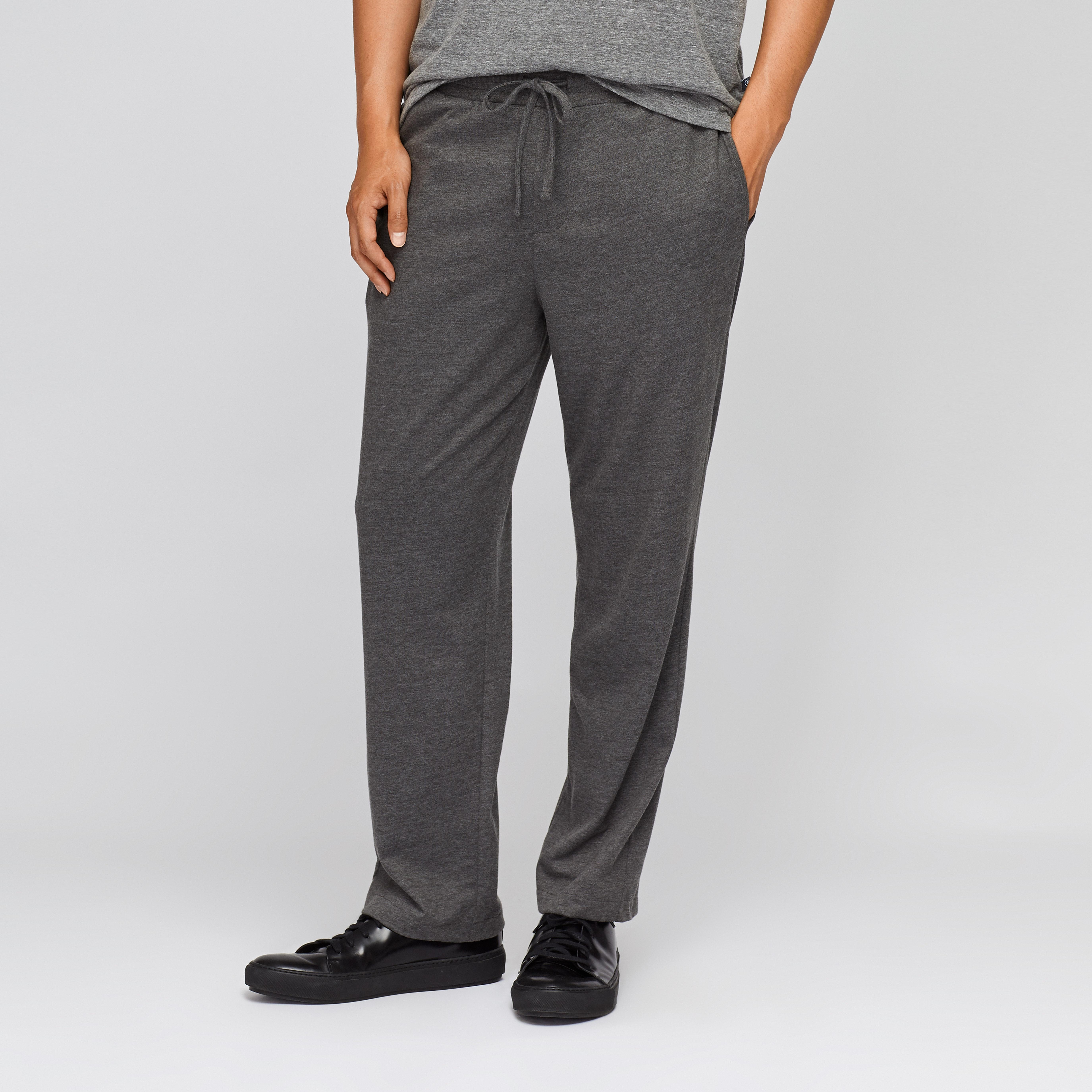 Ultrasoft Lounge Pants