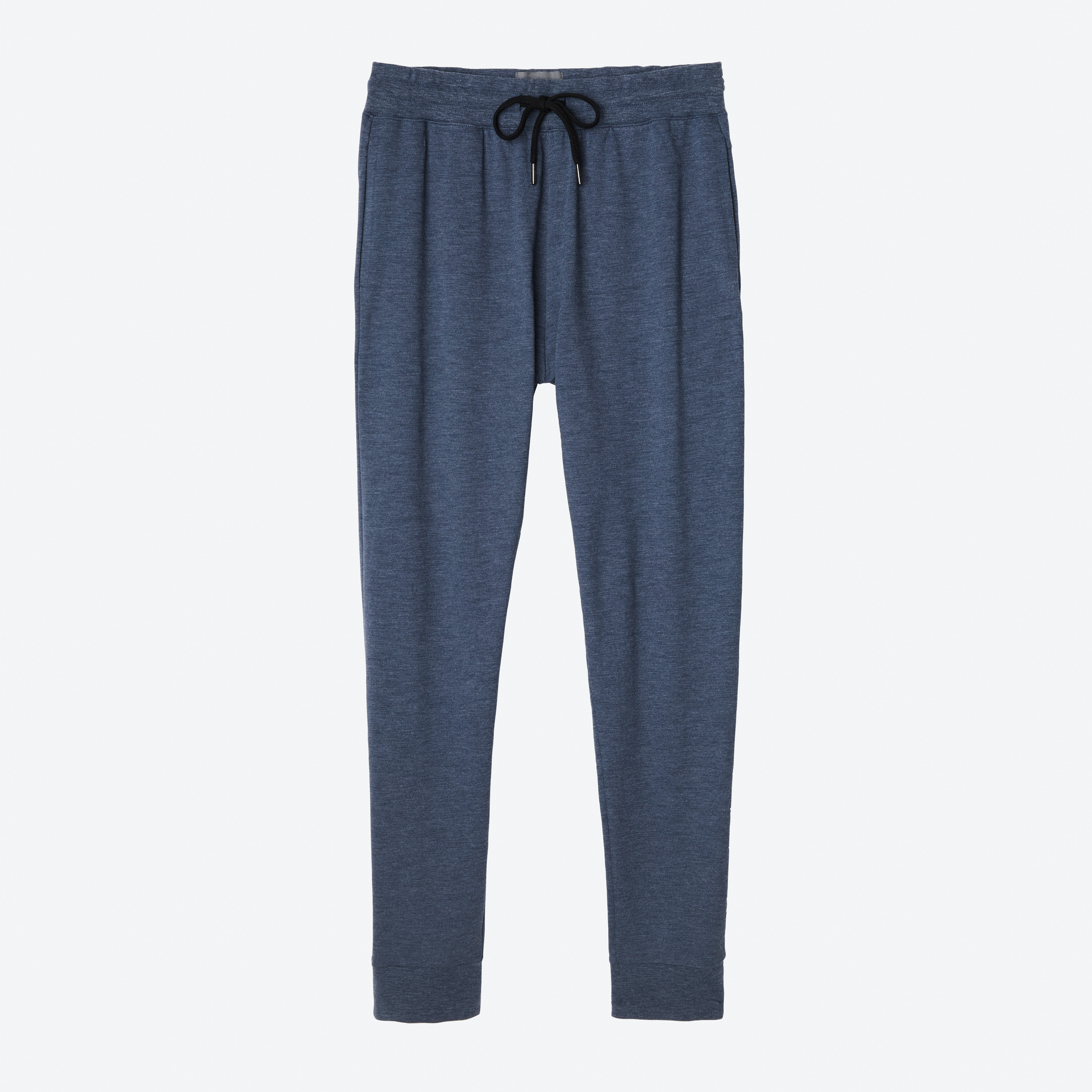 Lightweight Fleece Sweatpants