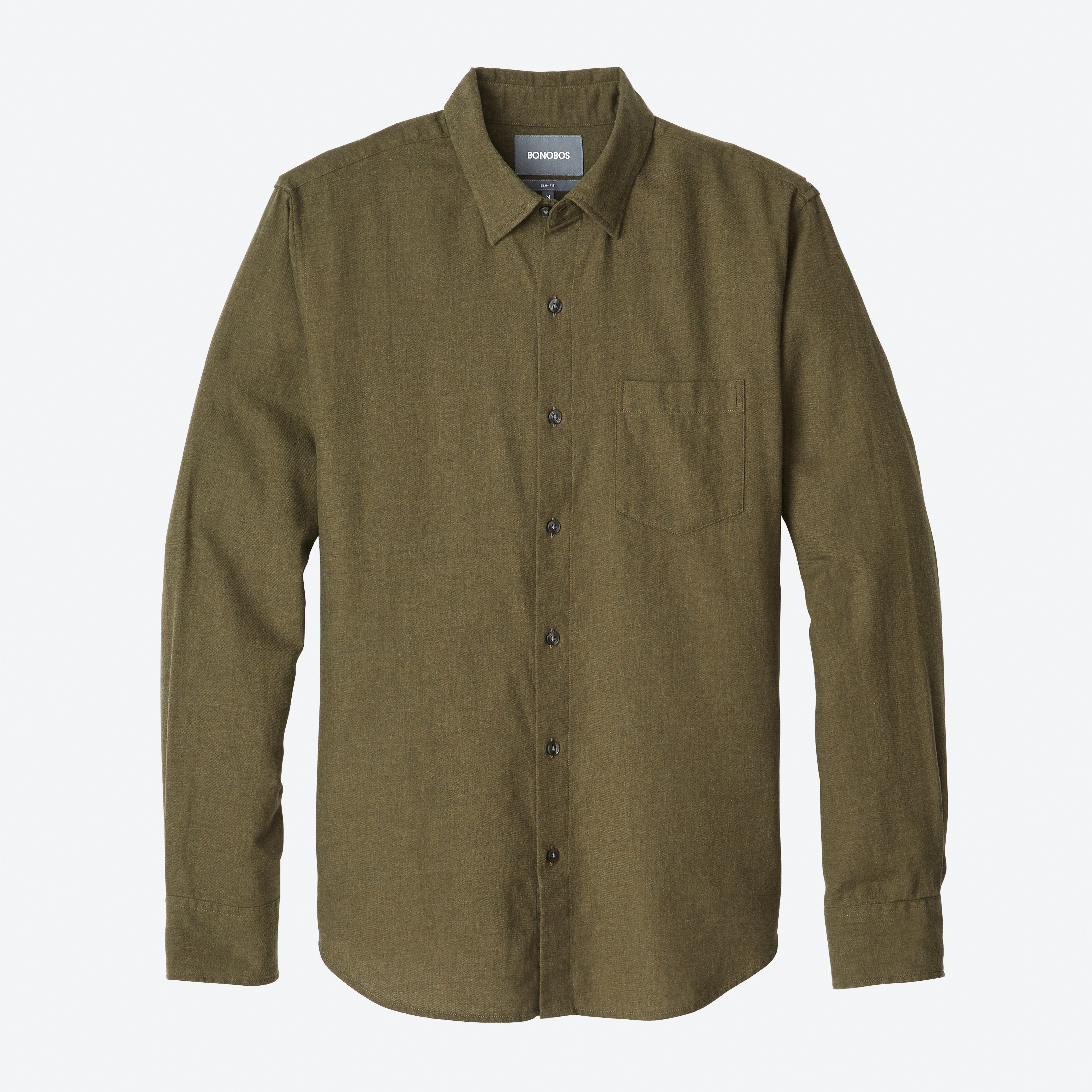 b35498b3b84 Men s Casual Shirts in Every Fit