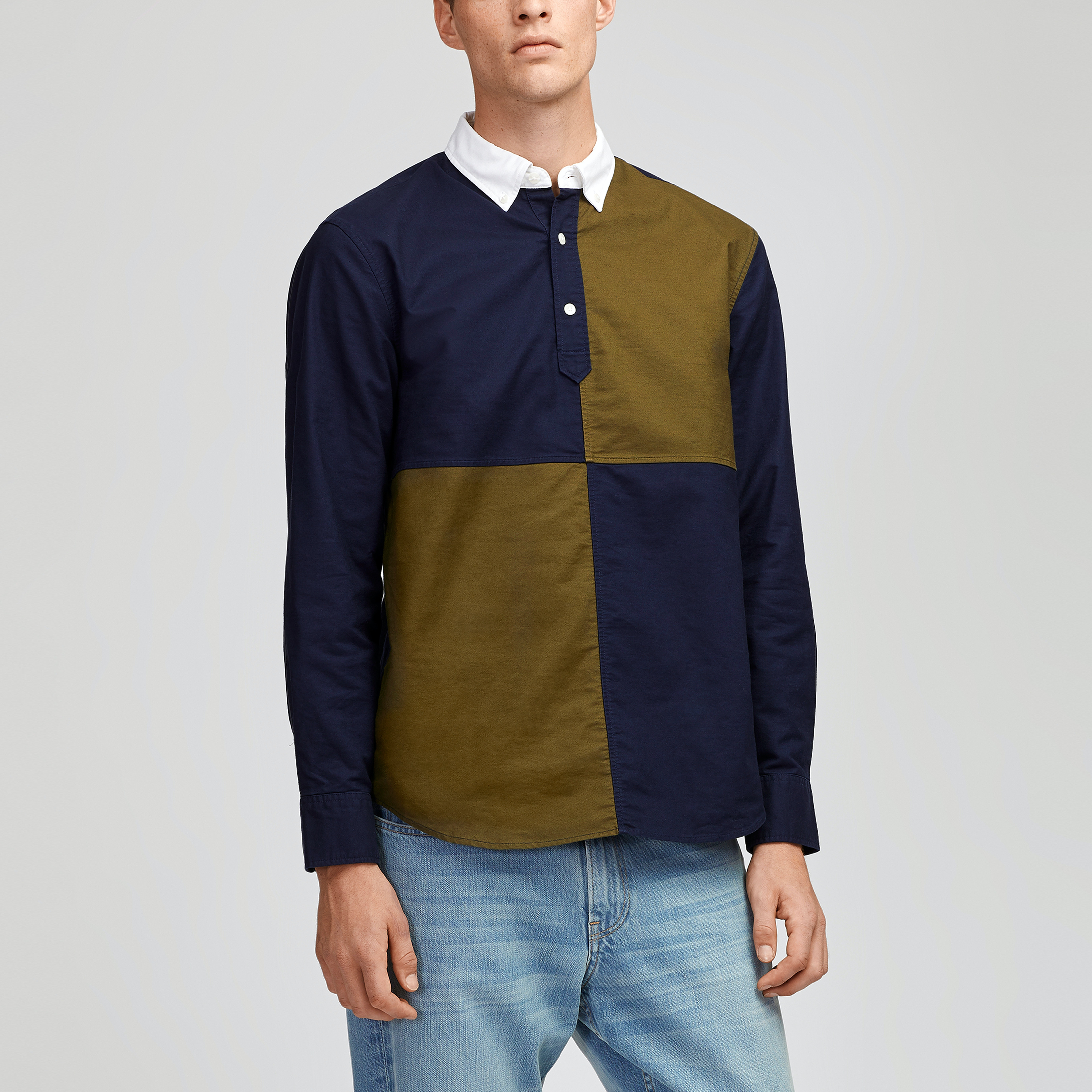 Fall Novelty Shirts