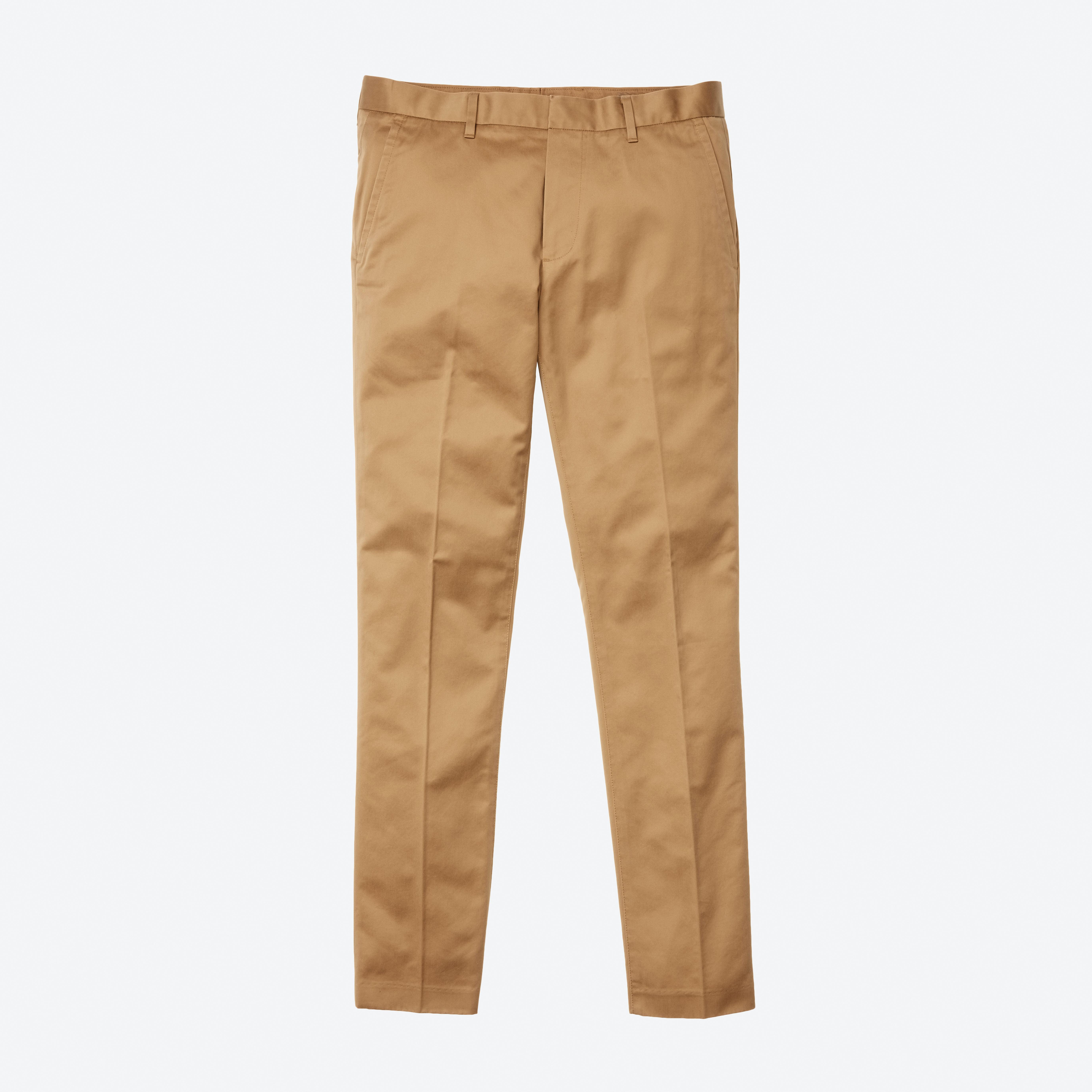 Weekday Warrior Dress Pants