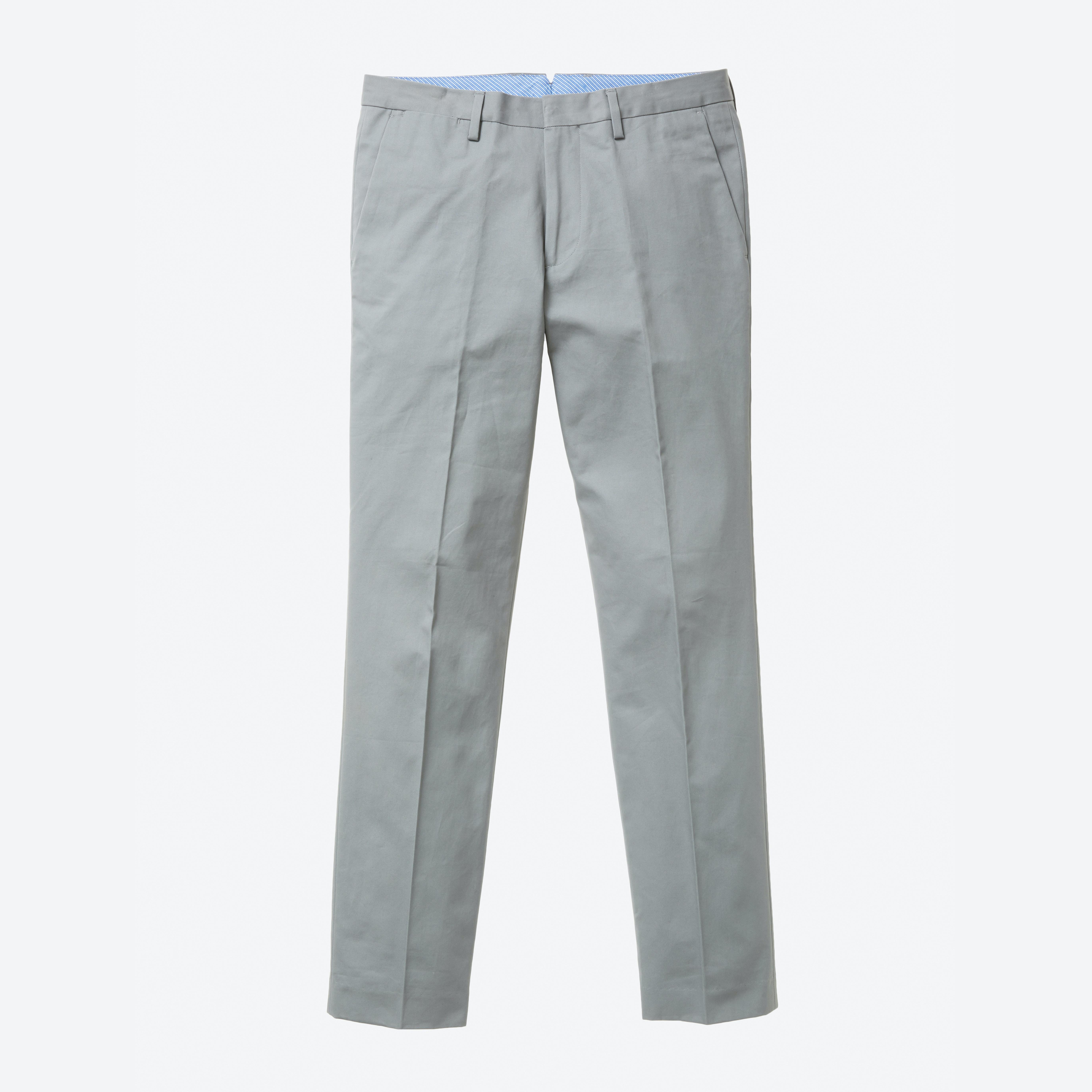 Foundation Trouser