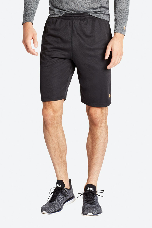 Core Basketball Shorts