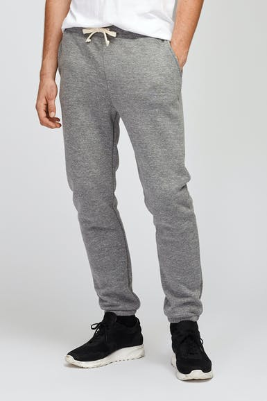 LA Fleece Sweatpants