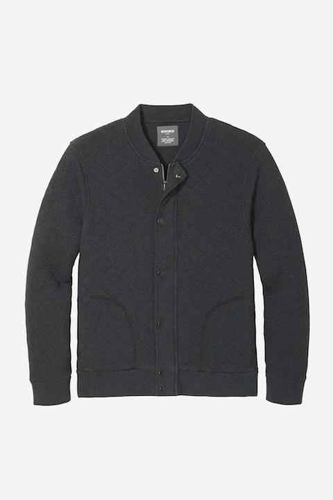 d7283e28199f Cotton Linen Roll Neck Sweater