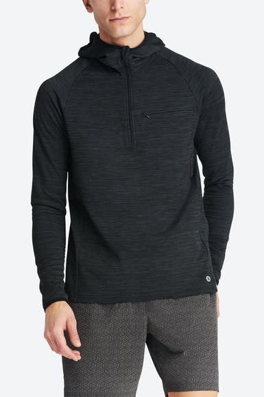 Tech Fleece