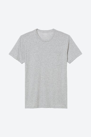 Soft Everyday Tee