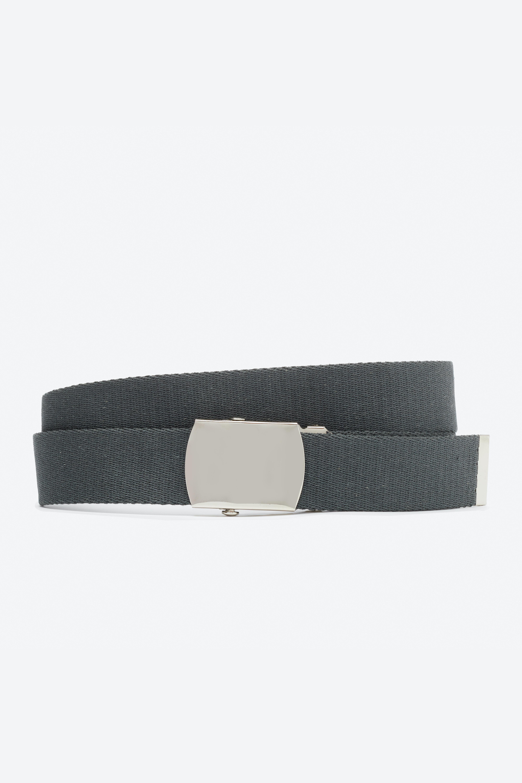 Casual Stretch Belt