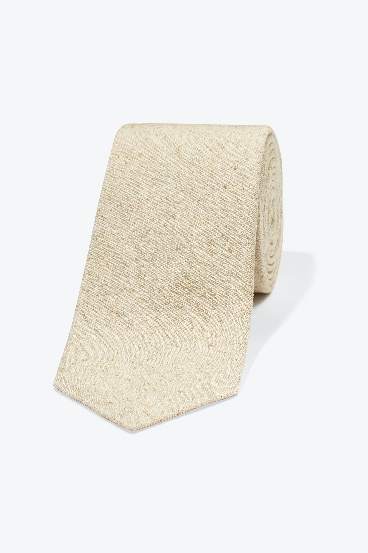 Silk Necktie
