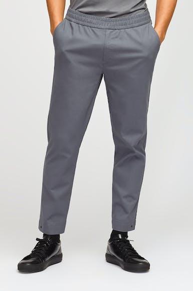 Tech E-Waist Pants